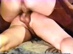 peepshow loops 352 1970s - scene 1