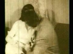 vintage 1950s 1960s authentic antique erotica 2