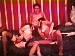 peepshow loops 299 1970s - scene 3