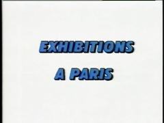 exhib in paris n15