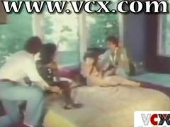 vcx classic - vcx diamond classic