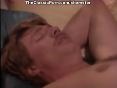 retro sex porn movies