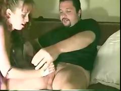 low budget porn film