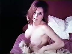 softcore nudes 598 1960s - scene 1