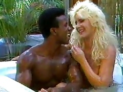classic bella donna interracial ray victory