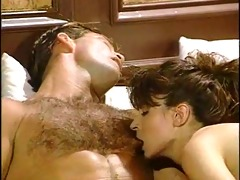christy canyon - the lost footage - scene 6