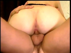 kinky vintage fun 152 (full movie)