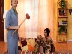 threes company parody is funny sex