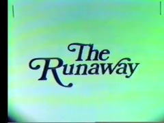 r.d.f. company - the runaway (classic silent loop)