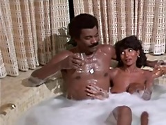 pam grier friday foster compilation