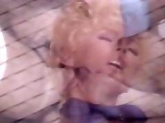 a little smack of oral-job vintage full movie