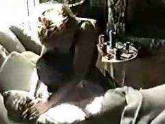 brenda-vintage cuckold wife