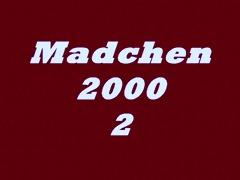 vintage madchen 2000 2 n15