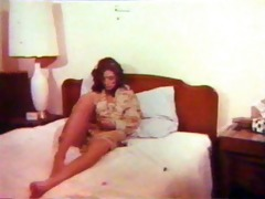 vintage - mothers wants (1971) part 2 of 2