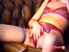 the golden age of porn euro style 07