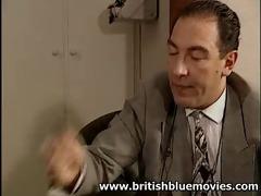 nikki platts - british retro pornstar hardcore