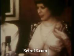 ideal trio retro makinglove