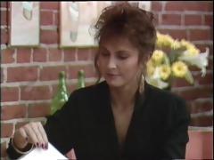 club head (1990)