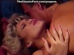retro big o in missionary position