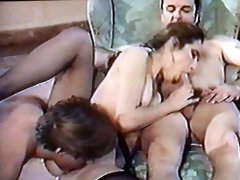french classic groupsex bizar 90s