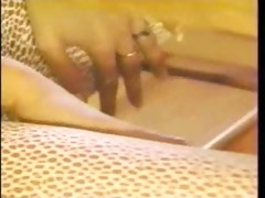 racquel darrian sexy masturbated