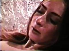 softcore nudes 521 1970s - scene 8
