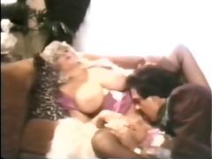 vintage large tit fucking