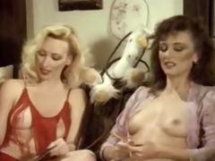 classic porn clip part