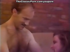 porno retro fuckfest with lavish orgasm