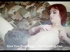 cutie hirsute fur pie fucked good