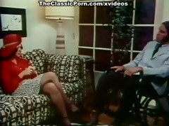 hard porn threesome movie