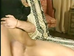 concerto opus sex complete german film part 5