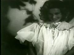 virginia bell - pasties on her humongous milk