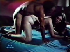 peepshow loops 53 1970s - scene 4