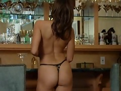 ashley stripping 1