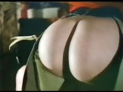 lysa thatcher video 2-cowgirl-(gr-2)