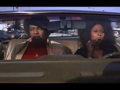 pam grier hit man (1972)