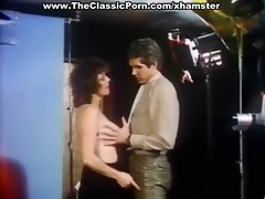 retro busty doll fuck and suck