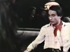 european peepshow loops 404 1970s - scene 3