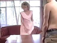 mutual fuck with vintage hermaphrodite