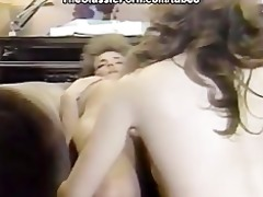 angel on girl fun and tender licking