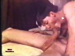 homo peepshow loops 233 70s and 80s - scene 1