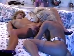 lesbian babes 90s