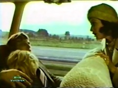 european peepshow loops 162 1970s - scene 3