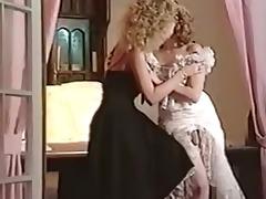 vintage lady-boy hermaphrodite fuck