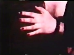 softcore nudes 653 1960s - scene 2