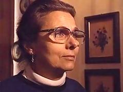 italien full video