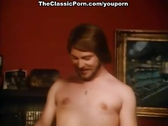 awesome sex with marvelous ladies