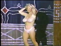 virginia bell-vintage bbw