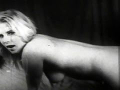 nude in draculas castle (the bonus loops)